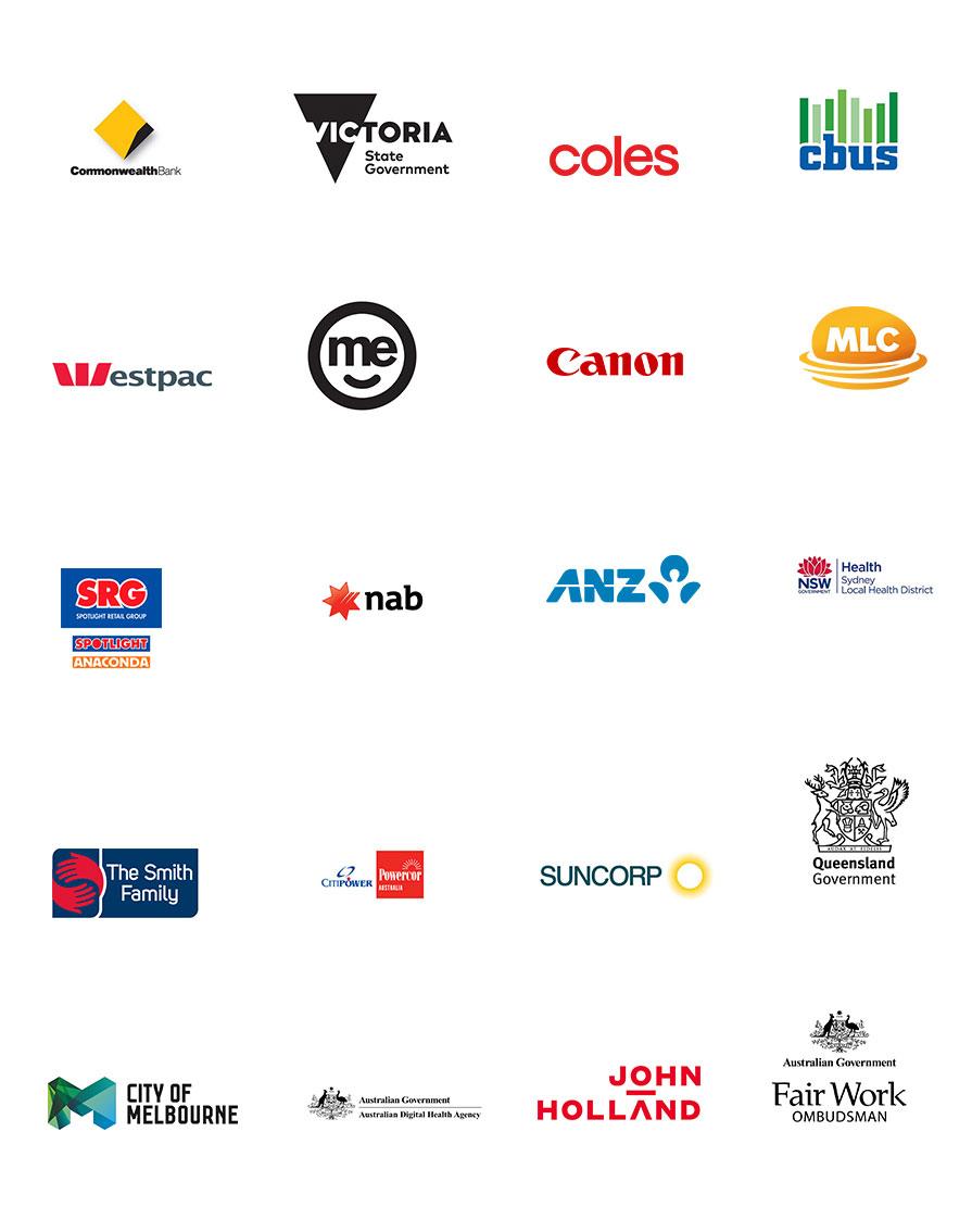 client-logos-april-2019-895